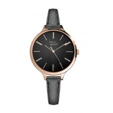 Часы Pierre Ricaud PR 22002.9W14Q (70431)