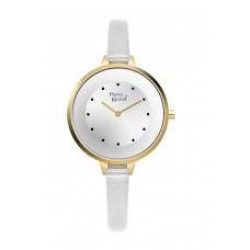 Часы Pierre Ricaud PR 22039.1743Q (70447)