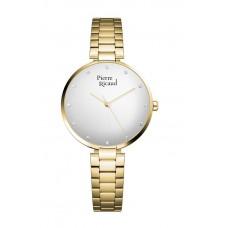 Часы Pierre Ricaud PR 22057.1143Q (70464)