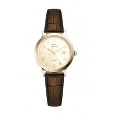 Часы Pierre Ricaud PR 51022.2221Q (70484)