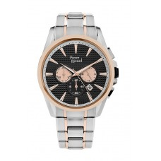 Часы Pierre Ricaud PR 60017.R114CH (70500)