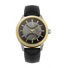 Часы Pierre Ricaud PR 97011.2217Q (70521)