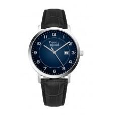Часы Pierre Ricaud PR 97229.5225Q (70536)
