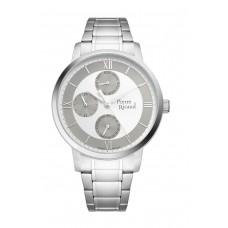 Часы Pierre Ricaud PR 97239.5163QF (70558)