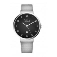 Часы Pierre Ricaud PR 97253.5124Q (70574)