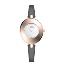 Часы Pierre Ricaud PR 22050.9G43Q (71336)