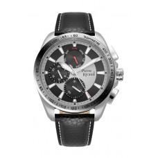 Часы Pierre Ricaud PR 97235.5214QF (71349)