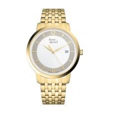 Часы Pierre Ricaud PR 97247.1153Q (71399)