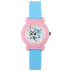 Часы Q&Q VP81J005Y (26086)