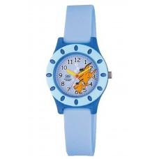 Часы Q&Q VQ13J005Y (33782)