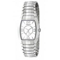 Часы Adriatica ADR 1071.5153Q (36479)