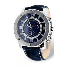 Часы Sauvage SA-SC35303S (37933)