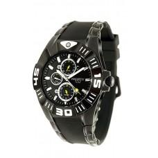 Часы Haurex H-BLACK MAMBA 1N319UNY (40880)