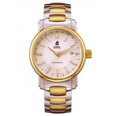 Часы Ernest Borel Borel GB-5310-4521 (41460)
