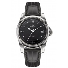 Часы APPELLA A-4019-3014 (42451)