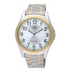 Часы Q&Q Q206J404Y (45798)