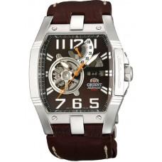Часы ORIENT CFTAB003T0 (48002)
