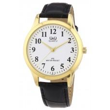 Часы Q&Q C168J104Y (50701)