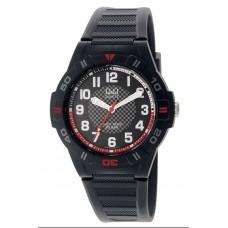 Часы Q&Q GW36J001Y (51453)