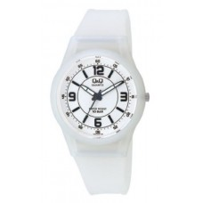Часы Q&Q VQ50J008Y (54106)