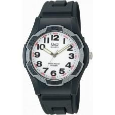 Часы Q&Q VP94J004Y (54829)