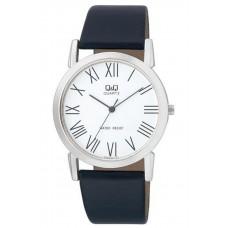 Часы Q&Q Q662J307Y (55022)