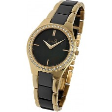 Часы Le Chic CC 6624 G BK (55118)