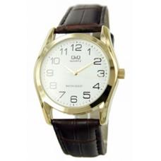 Часы Q&Q Q638J104Y (55647)
