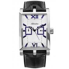 Часы Adriatica ADR 1112.52B3QF (55694)