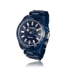 Часы Haurex H-ASTON PC B7366UB1 (56014)
