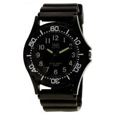 Часы Q&Q VP02J002Y (56198)