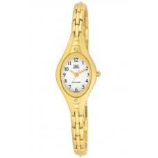 Часы Q&Q F313-004Y (57060)