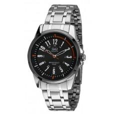 Часы Q&Q Q708J405Y (57130)