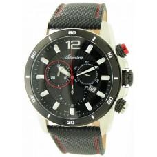 Часы Adriatica ADR 1143.5254CH (57195)