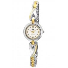 Часы Q&Q F323-404Y (57798)