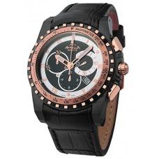 Часы APPELLA A-4005-8014 (58083)