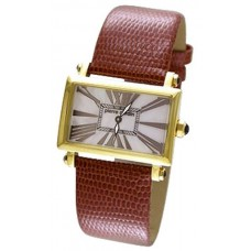 Часы Pierre Cardin PC067652003 (58182)