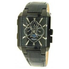 Часы Adriatica ADR 1093.B214QFXL (58267)