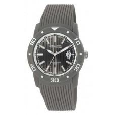 Часы Q&Q DB02-004 (58333)