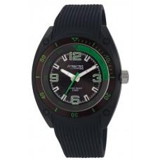 Часы Q&Q DB04-003 (58473)