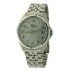 Часы Pierre Ricaud PR 15827.5123Q (58652)