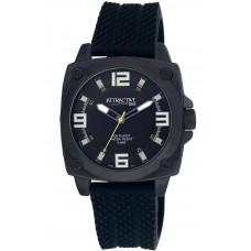 Часы Q&Q DF06-515 (59400)
