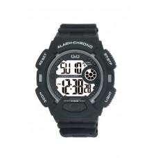 Часы Q&Q M132J001Y (59846)