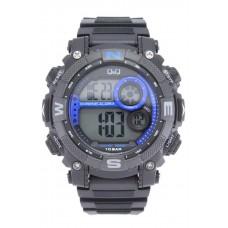 Часы Q&Q M133J003Y (60152)