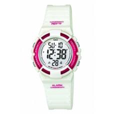 Часы Q&Q M138J002Y (60614)
