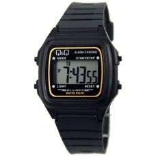 Часы Q&Q L116J004Y (61030)