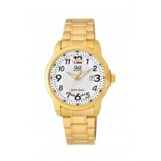 Часы Q&Q A184J004Y (61288)