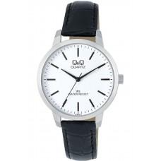 Часы Q&Q C154J311Y (61963)