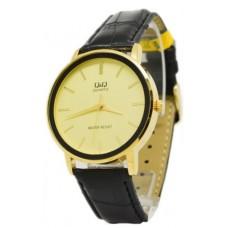 Часы Q&Q Q850J100Y (61998)