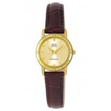 Часы Q&Q Q857-100Y (62011)